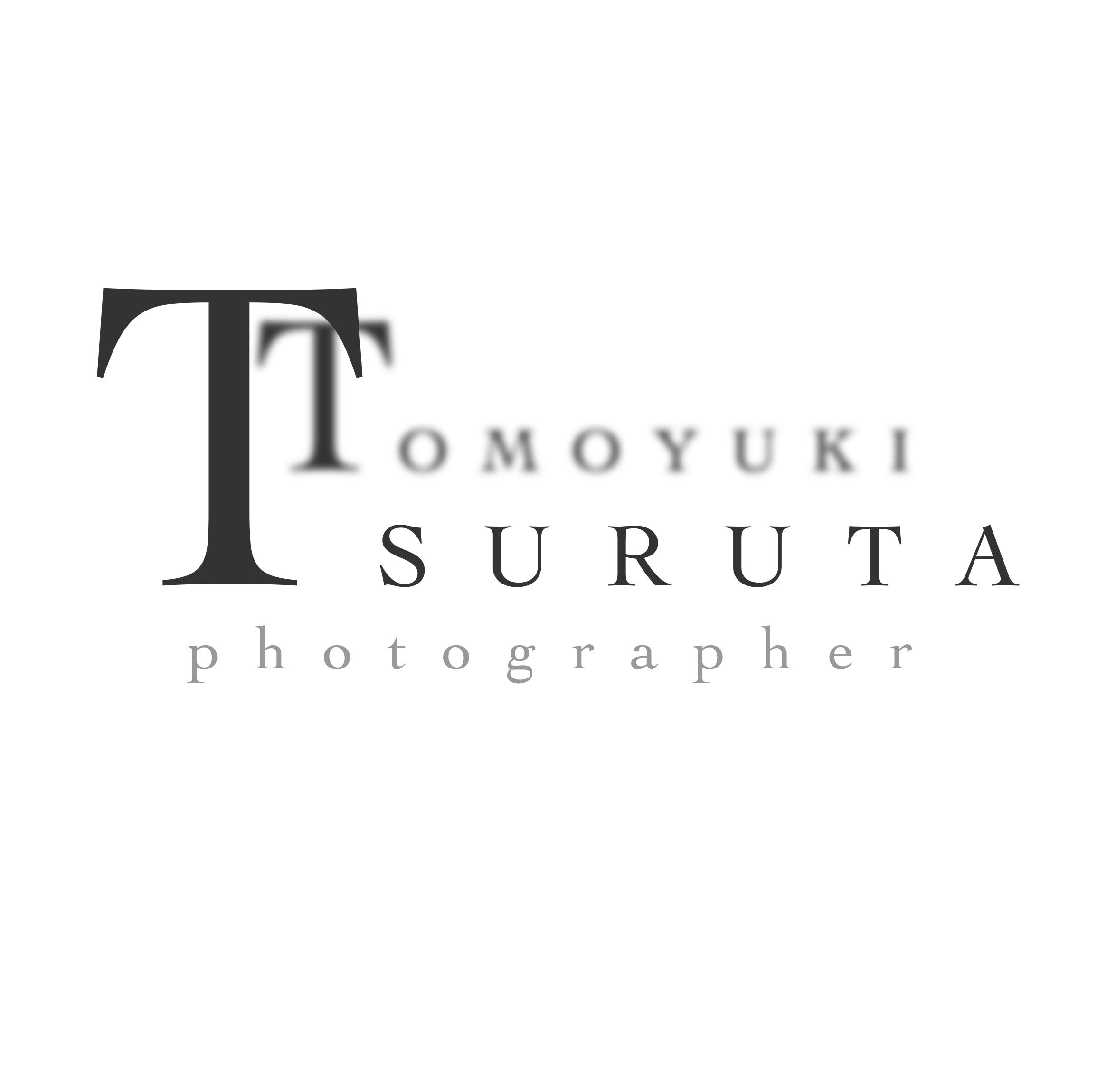 Tomoyuki Tsuruta Photographer